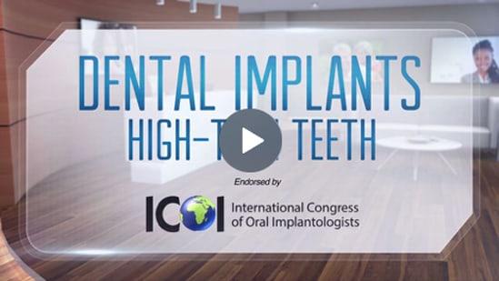 https://www.cornerstonedentalgreenbrook.com/wp-content/uploads/video/dentalvideo